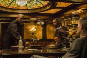 The-Equalizer-Movie-Review-Image-2