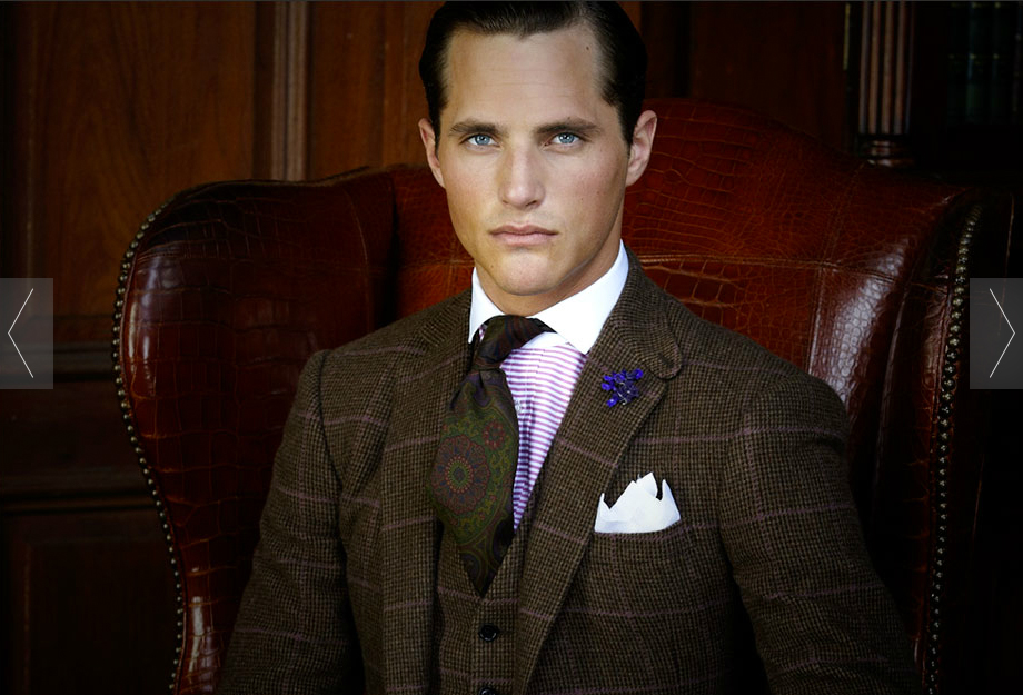 Ralph-lauren-purple-label-suit-style-luxury-men-fashion-blog-6