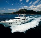 An-example-of-the-Fairline-Squadron-78-Yacht-Luxury-charter-yacht-XKE